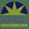 Kanawha Pastoral Counseling