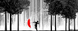 cropped-sterling_sanders_-_dance_in_the_rain