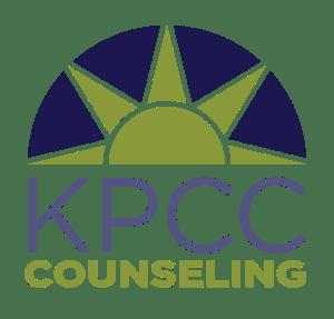 new-kpcc-logo