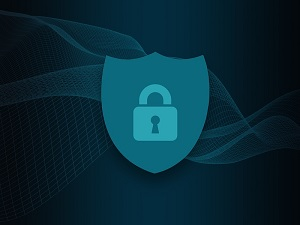 Security Issue Found In Dell's SupportAssist Software