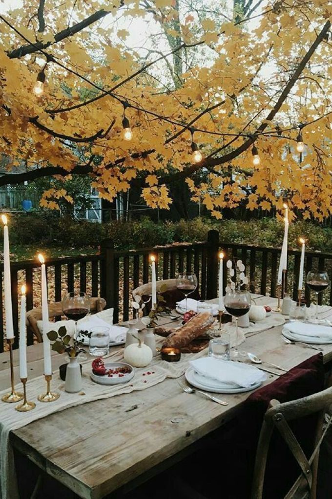outdoor-thanksgiving-tablescape