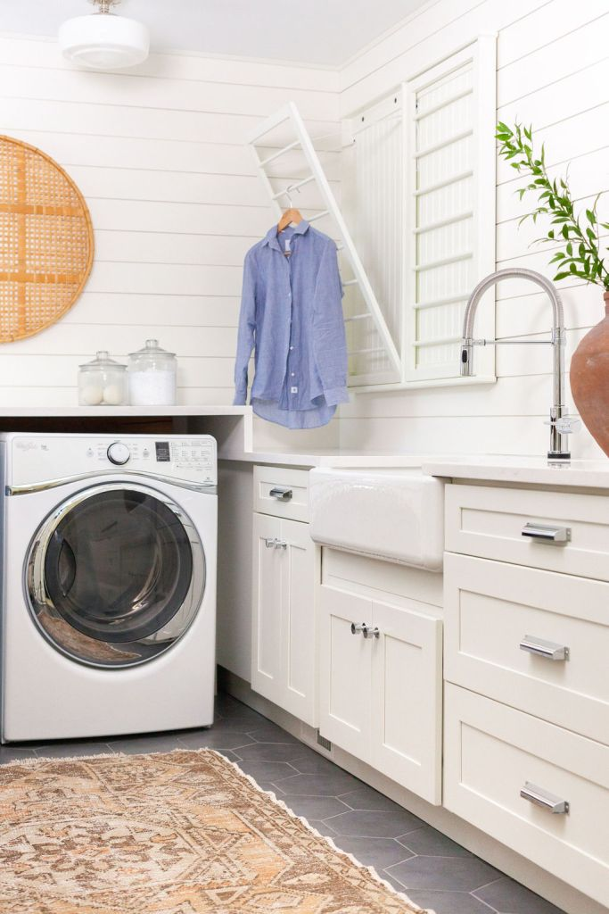 english hill east project reveal laundry