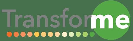 Kaiser Permanente TransforMe Weight Loss