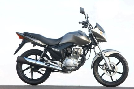kphmph.wordpress.com-cg-150-titan-ex-mix-2010-moto