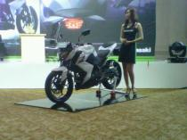 img02077-kphmph kawasaki z250 by tmc b log 20130131-1554