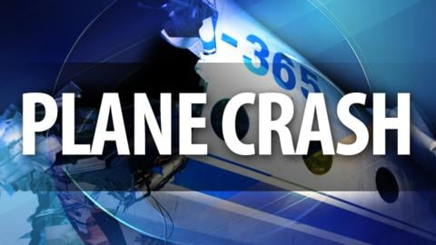 Valley cardiologist dies in small plane crash  Arizonas