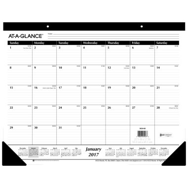 at-a-glance1_