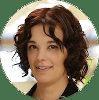 Beatrice Graphic Design Lead