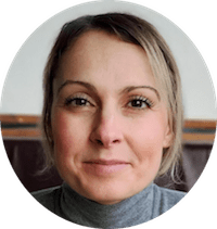 Amanda Koch DesignAssistant