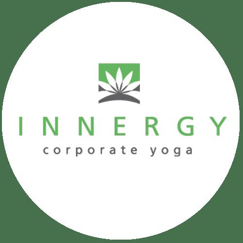 innergy corporate yoga