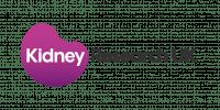 KidneyResearchUK_Logo_Horizontal_Colour_RGB-01 (1)