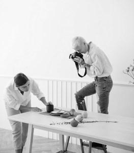 gigster photographer