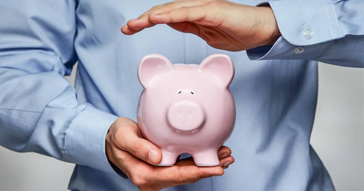 Planejamento Financeiro Pessoal E Investimentos: Comece Agora