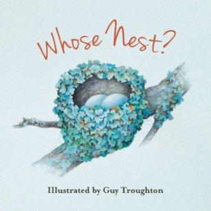Whose Nest