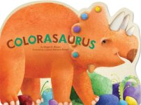 Colorausaurus