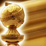 Golden Globe Awards 2013: The Jury is out and we have the results!