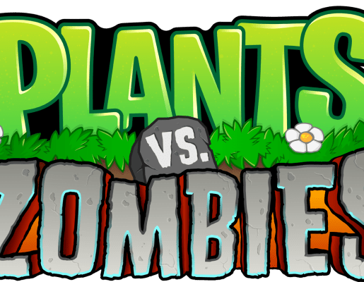 It's about time! 'Plants vs. Zombies 2' will land on July 18. Second Trailer released.