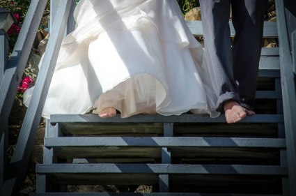 St_Thomas_Destination_Wedding-135