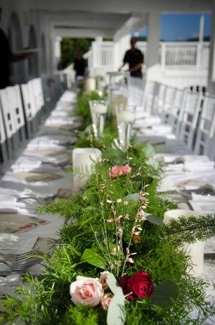 St_Thomas_Destination_Wedding-159