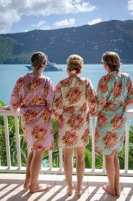St_Thomas_Destination_Wedding-79