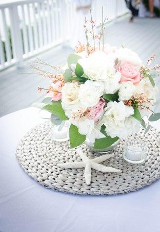 St_Thomas_Destination_Wedding-85