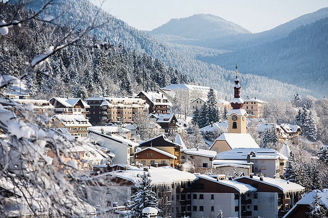 Friuli Sci per duri e puri  Repubblicait
