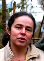 Sonja Schirdewahn