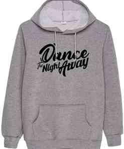 Sweat Twice Dance™ Gris kpop