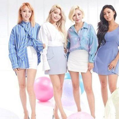 mamamoo-wins-inkigayo-award-against-wanna-one-tvxq-momoland-and-other-k-pop-groups-photo-by-mamamoo-facebook(1)(1)