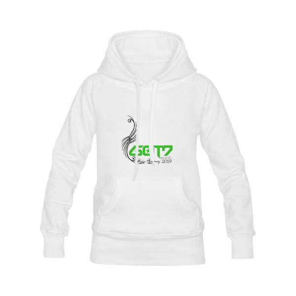GOT7 World Tour 2019 Women Classic Hoodie