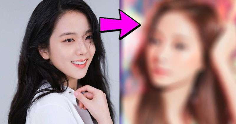 These Are 50 Female Idols People Want to Play in the Water With
