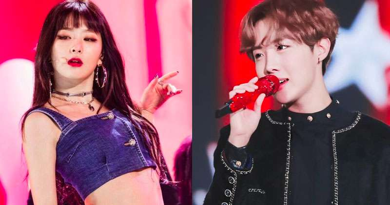 BEST 10+ K-Pop Idols are Known for Their Stable Singing and Amazing Dancing
