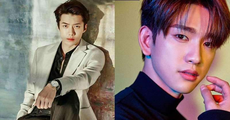 These Are TOP 10 Most Anticipated Idol-Actors, According to StarPlay