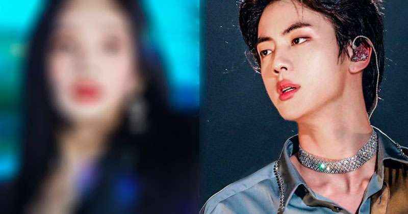 TOP 5 Idols Who Are Gorgeous And They Know It
