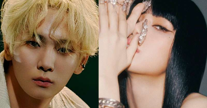 September Battle of Soloists – Whose Release Are You Anticipating The Most?