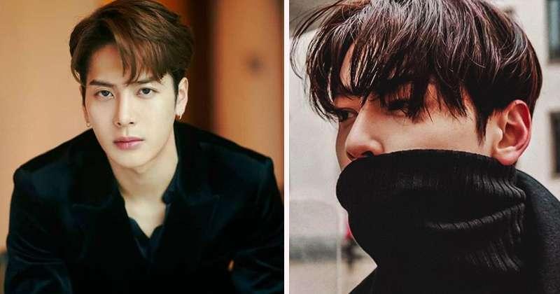 6 K-Pop Boy Group Idols Who Are Popular Among Male Fans