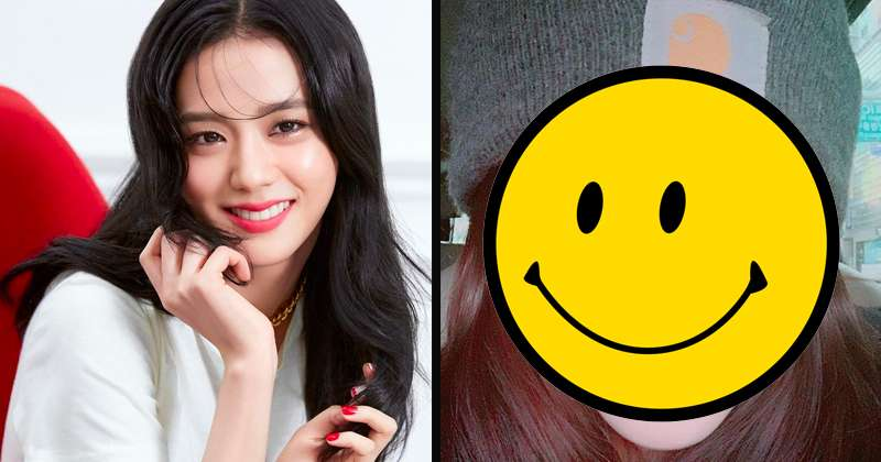 How 10 K-Pop Girl Group Visuals Look Like Without A Speck Of Makeup On