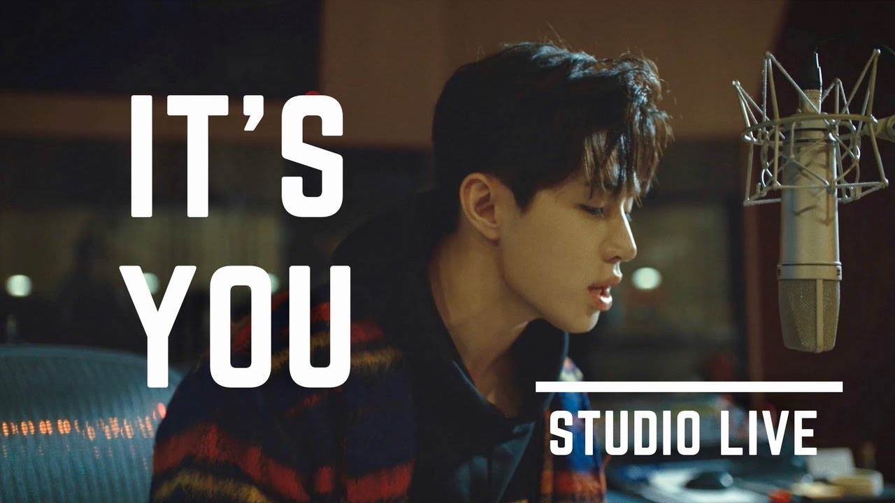 Henry Merdu Nyanyikan OST 'While You Were Sleeping' Dalam Video Live