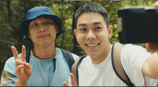 Loco, New Single 'Just Like This' Is Well-Received By Fans - KPOPIDA