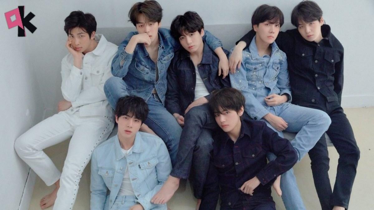 Quiz: أكثر عضو من BTS يملك شخصية تشبهك؟