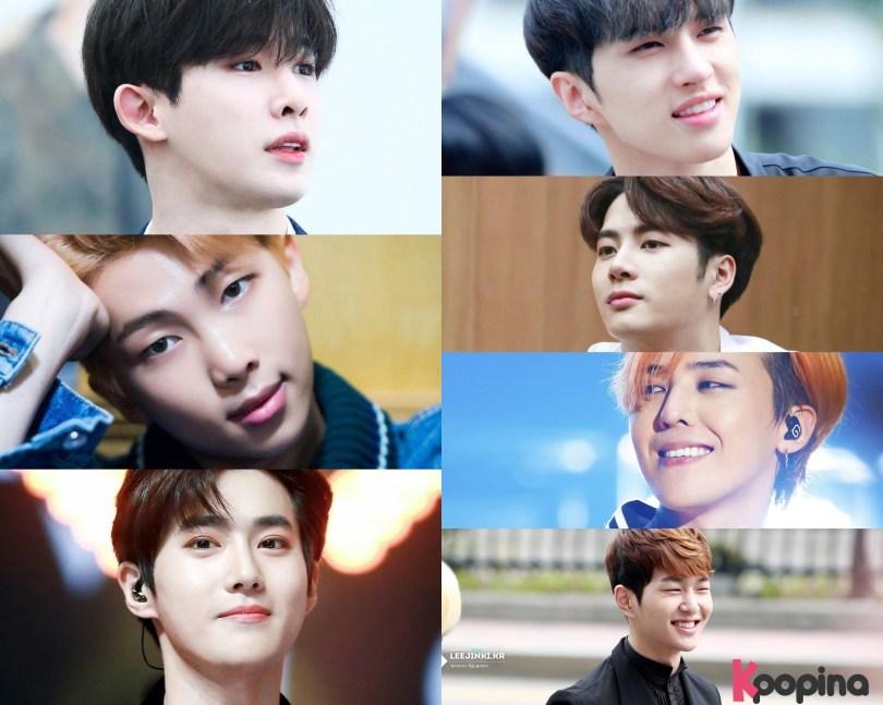 Quiz: من سيكون زميلك أثناء الدراسة؟