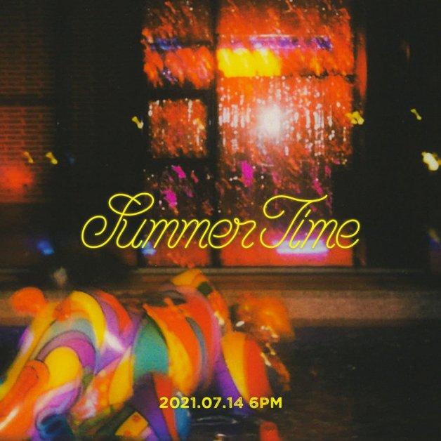 HA:TFELT: Summertime Comeback