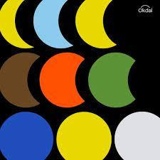 OKDAL: Blue Night Comeback