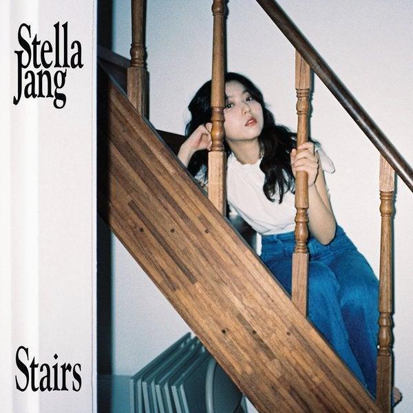 Stella Jang – Let's Go Home MV
