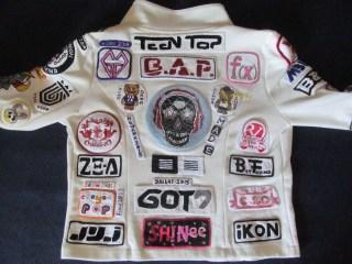 jacket 011
