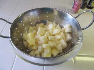 braised potatoes 010