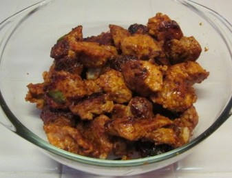 spicy pork recipe 027