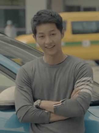 song_joong_ki_descendants_of_the_sun