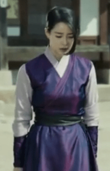 daebak_lim_ji_yeon_1_2