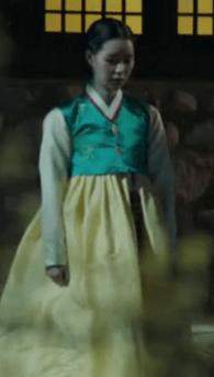 daebak_lim_ji_yeon_1_3